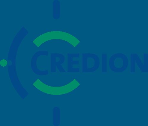 Credion in Woerden geopend